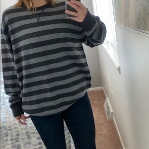 Patagonia | Cashmere Blend Pullover